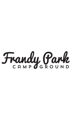 Frandy Park Campground